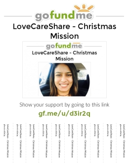 https://www.gofundme.com/lovecareshare-christmas-mission