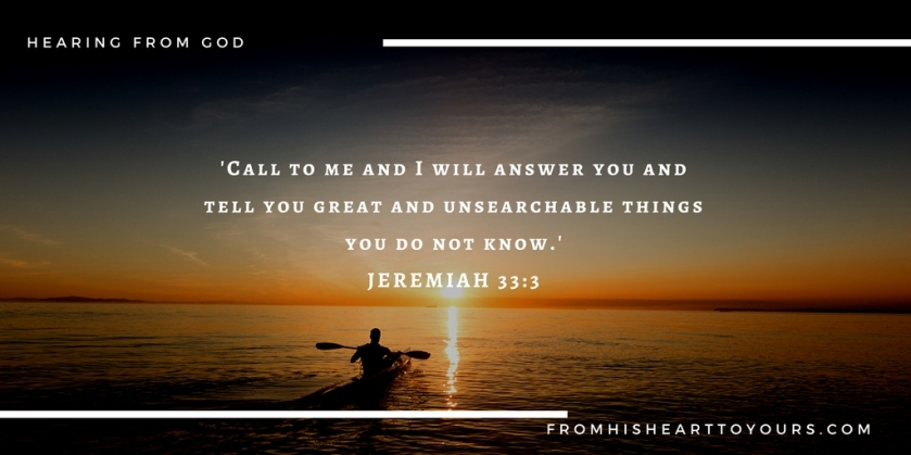 jeremiah 33_3