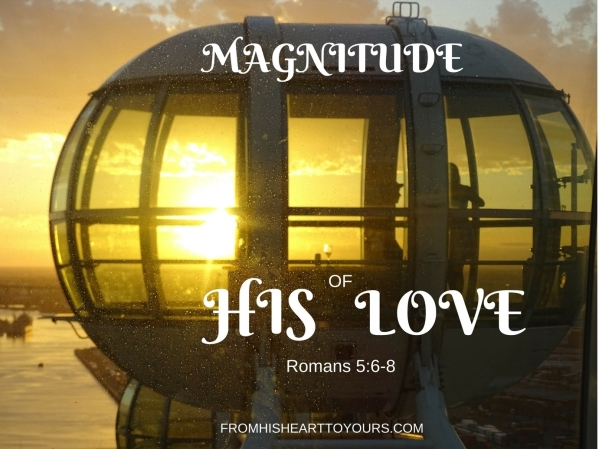 magnitude-of-gods-love.jpg