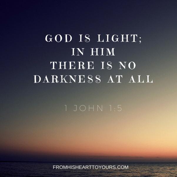 Godislight
